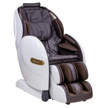 Массажное кресло M?ridien Jamaica (White)