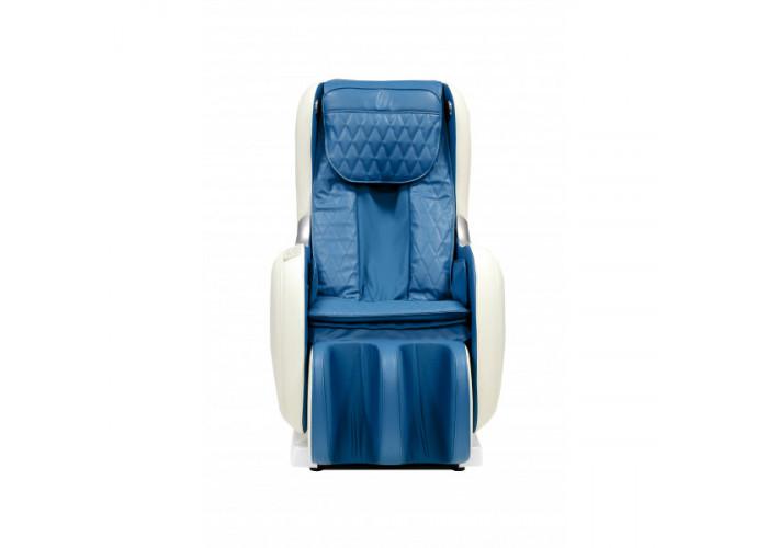 Массажное кресло M?ridien Liguria