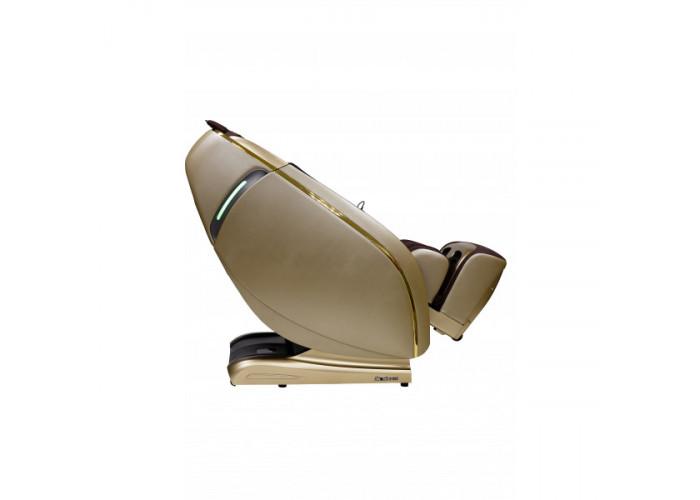 Массажное кресло M?ridien Florida (Champagne)