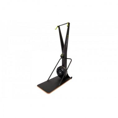 Лыжный тренажёр Concept 2 SkiErg PM5