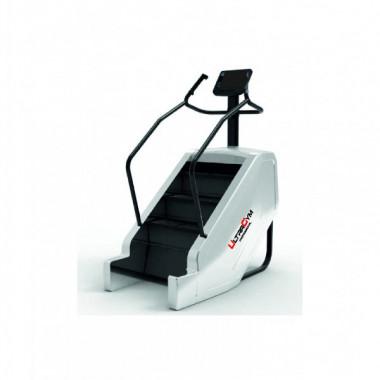 Велотренажер электрический R9070