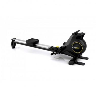 Гребной тренажёр Magnetic rowing