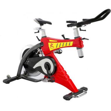Скоростной велотренажер FITEX PRO