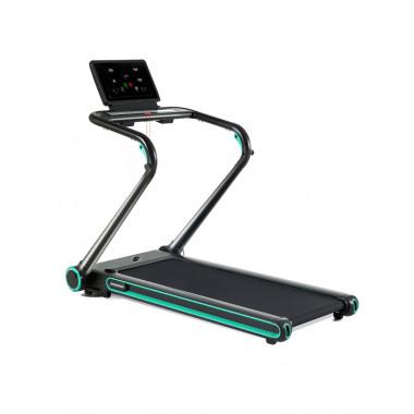 Беговая дорожка электрическая SportElite SE-T1520