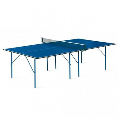 6010 тен. стол Startline Hobby-2