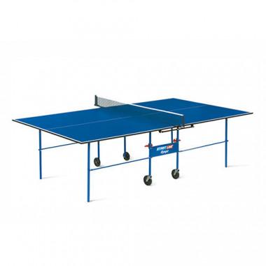 6021 тен. стол Startline Olympic с сеткой