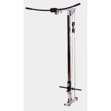 Комплекс для функциональных тренировок Gym80 Iron Qube XL 4447