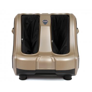Массажер для ног VF-M8001 Gold