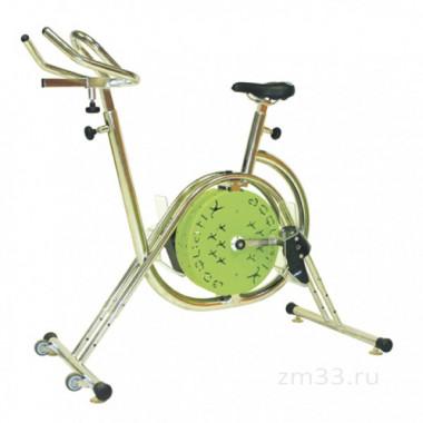 Водный велосипед Актив