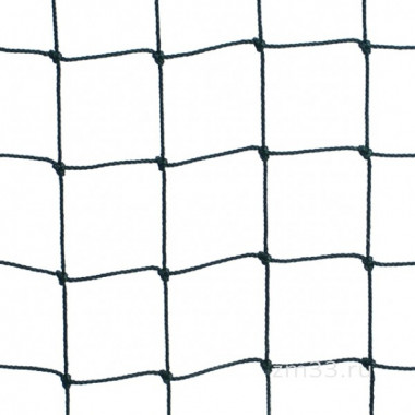 Сетка для переноса 10 мячей d=2.2мм