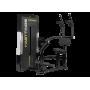 Пресс-машина Hasttings Digger HD027-1