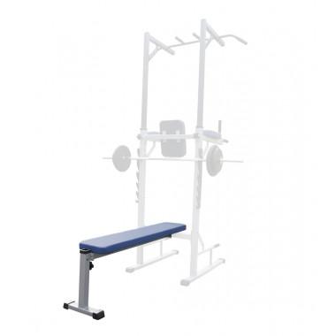 Опция скамья для жима MironFit Rk-021 (Серия РЕКОРД)