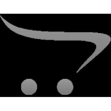 Уличные качели Midzumi Suingu Universal (Качели цепные)